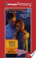 Owen's Touch
