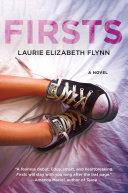 Firsts Pdf/ePub eBook