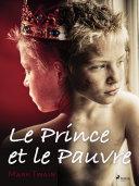 Pdf Le Prince et le Pauvre Telecharger