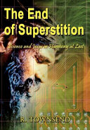 The End of Superstition