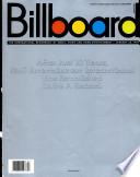 25 gen 1997