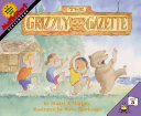 The Grizzly Gazette