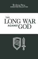 The Long War Against God Pdf/ePub eBook