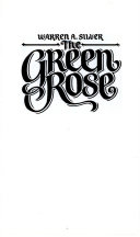 The Green Rose