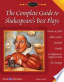 The Complete Guide To Shakespeare S Best Play