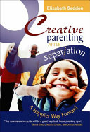 Pdf Creative Parenting After Separation Telecharger