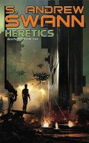 Heretics Pdf/ePub eBook