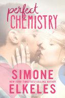 Perfect Chemistry Pdf/ePub eBook
