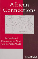 African Connections