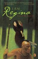 Pdf I Am Regina Telecharger