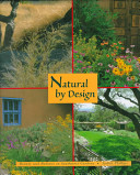 Natural by Design