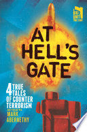At Hell S Gate