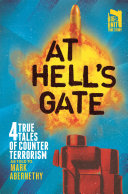 At Hell's Gate Book