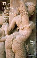 The Hindu Erotic