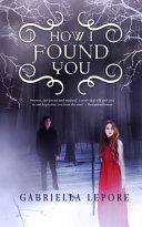 How I Found You Pdf/ePub eBook