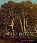 Unruly Nature