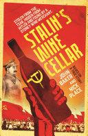 Stalin's Wine Cellar Pdf/ePub eBook