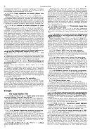 Bulletin signalétique ebook