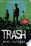 Trash image