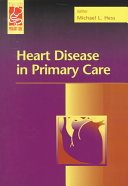 Heart Disease in Primary Care
