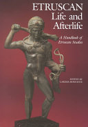 Etruscan Life and Afterlife ebook