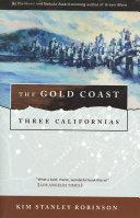 The Gold Coast [Pdf/ePub] eBook