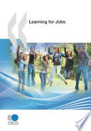 OECD Reviews of Vocational Education and Training Learning for Jobs