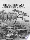 Flowers   Gardens Of Japan