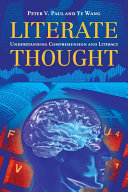 Literate Thought