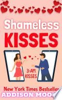 Shameless Kisses