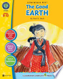 The Good Earth Literature Kit Gr 9 12
