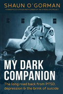 My Dark Companion