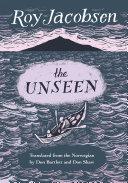The Unseen Pdf/ePub eBook