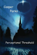 Pdf Perceptional Threshold