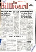 Nov 10, 1958