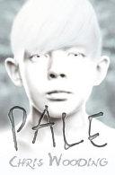 Pdf Pale
