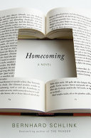 Pdf Homecoming