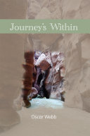Journey s Within