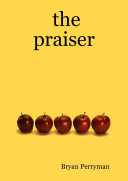 The Praiser