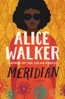 Meridian [Pdf/ePub] eBook
