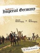 Handbook of Imperial Germany