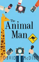 The Animal Man