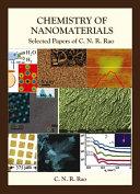 Chemistry of Nanomaterials