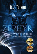 Zephyr the West Wind  Chaos Chronicles