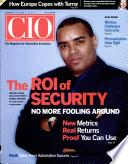 Feb 15, 2002