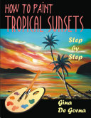 Pdf How to Paint Tropical Sunsets
