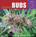 More Marijuana Varieties from the World s Great Seed Breeders