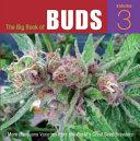 More Marijuana Varieties from the World's Great Seed Breeders