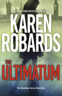 The Ultimatum: The Guardian Series