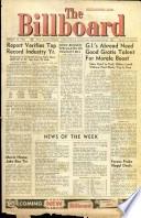 10 mar. 1956